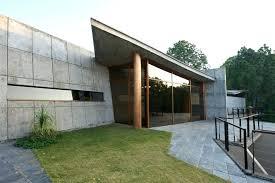 concrete houses plans modern concrete house concrete home plans modern concept modern
