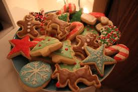 sugar cookies to decorate ideas about decorating sugar cookies
