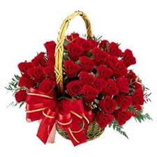 flowers to india send flowers to india at midnight as the clock strikes 12 surprised