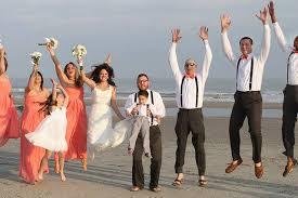 wedding venues charleston sc a charleston wedding charleston south carolina