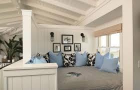Waterleaf Interiors Bungalow Blue Interiors Home Designer Love Waterleaf Interiors
