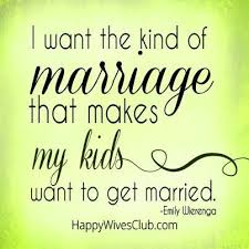 wedding quotes parents 2484 best obsessed with all aspects of weddings images on