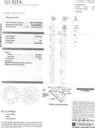 diamond clarity chart scale 6 77 ct halo round cut diamond engagement ring gia certified