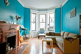 apartment two bedroom apt lincoln center new york city 10 cozy airbnb rentals in the upper west side new york trip101