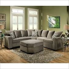 Wayfair Sofa Sleeper Wayfair Sofa Sleeper 2 Fold Out Sofa Bed Available In Other