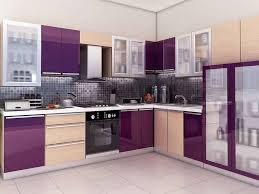 Kitchen Cabinets Premade Prefab Kitchen Cabinets Vs Custom Tehranway Decoration