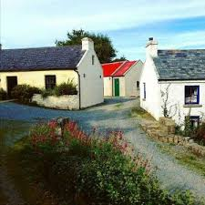 Ireland Cottages To Rent by Irish Cottage History What Are Irish Cottages Cottageology