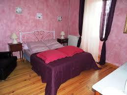 prendre une chambre d h el pour quelques heures chambres d hôtes les étoiles chambres mareugheol dauphiné d auvergne