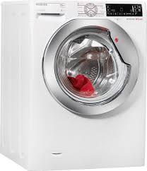 waschmaschine ratenzahlung hoover waschmaschine dwt 413 ah a 13 kg 1400 u min online