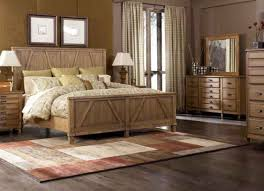 Bedroom Furniture Leeds Furniture Bed Furniture Stores Yay Buy Sofa Intrigue Soul