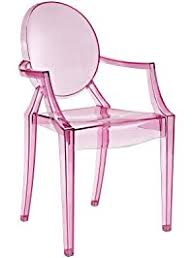 Pink Dining Room Chairs Kitchen U0026 Dining Room Chairs Amazon Com