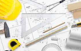 construction site plan site planning engineering