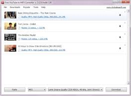 download z youtube do mp3 darmowe programy do pobierania filmów ze stron internetowych