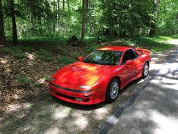 2000 mitsubishi eclipse jdm mitsubishi for sale hemmings motor news