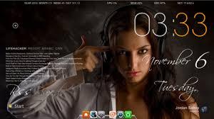 hot themes for windows phone desktop themes windows 7 themes free windows 7 visual styles