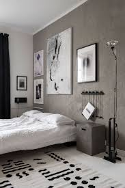 Industrial Interior Design Bedroom by Industrial Interior Design Tags Alluring Industrial Style