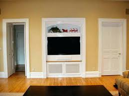 living room cabinets with doors tv wall cabinet with doors astonishing furniture for living room