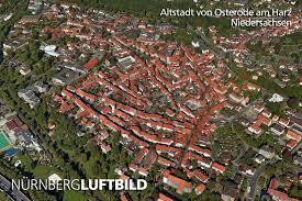 Baden Im Harz Schwäbisch Hall Luftaufnahme