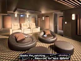 livingroom theatres home theater seating seat chair ideas