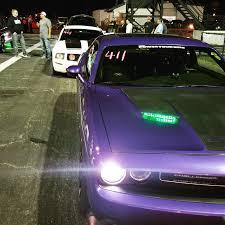 Dodge Challenger Mods - 2016 plum crazy dodge challenger pack pictures mods