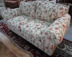 ethan allen sleeper sofa used tehranmix decoration
