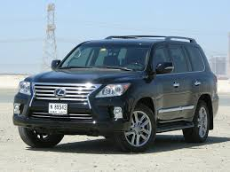 lexus ls 2012 lexus lx 570 2012 review amazing pictures and images u2013 look at