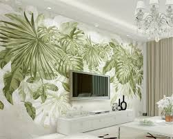online buy wholesale feng shui wallpapers from china feng shui