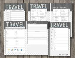 Trip Planner Map Us Trip Planner Ins Ssrenterprises Co