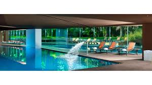 lido palace hotel riva del garda lake garda smith hotels