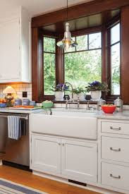 1490 best craftsman kitchen images on pinterest craftsman