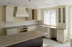 kitchen fresh kitchen cabinets woburn ma home decoration ideas