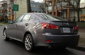 2013 is 250 lexus car review 2013 lexus is 250 driving
