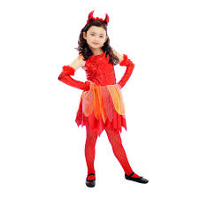 Halloween Costumes Girls Age 16 Halloween Costumes Girls Age 12 Dress Images