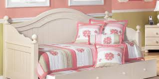 girls pink and green bedding daybed gratify gratifying white daybed set top black and white