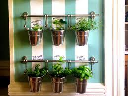 indoor kitchen garden ideas indoor herb garden ideas maisonmiel