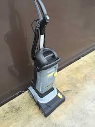 home floor scrubber ex hire karcher br 30 4 c 240v floor scrubber drier alpha