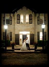wedding backdrop mississauga springer house in mississauga wedding wedding