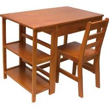 Small Desk For Kids by Kids U0027 Desks You U0027ll Love Wayfair