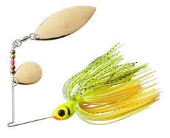 spinnerbait best bait for fishing bass best bait for fishing