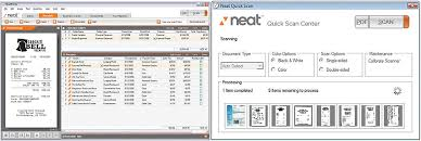 Neat Desk Driver Scanner Driver Download For Mac