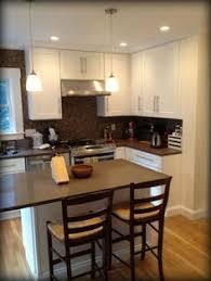 Rta Kitchen Cabinets Wholesale by White Shaker Elite Kitchen Cabinets Design Ideas Lily Ann