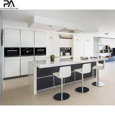 white gloss kitchen cabinets item home furniture smart marble countertop white gloss kitchen cupboards