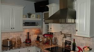 Kraftmaid Kitchen Cabinets Wholesale Breathtaking Quaker Kitchen Cabinets Reviews Tags Quaker