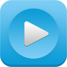 play apk media player android apps on play
