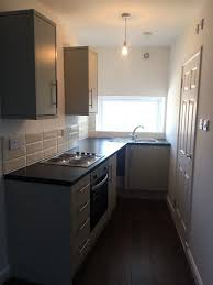 available now modern furnished studio apartment liverpool 13 old