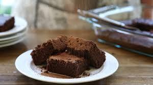 dairy queen halloween cakes vegan dessert recipes allrecipes com