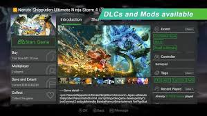 xbox emulator android gloud best emulator for xbox pc ps android apps on