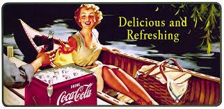 si e social coca cola coca cola prints stealth settings