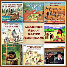 70 best american activities images on