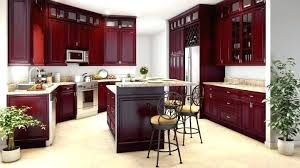 kitchen cabinet factory outlet koch cabinet reviews top necessary kitchen cabinets measurements
